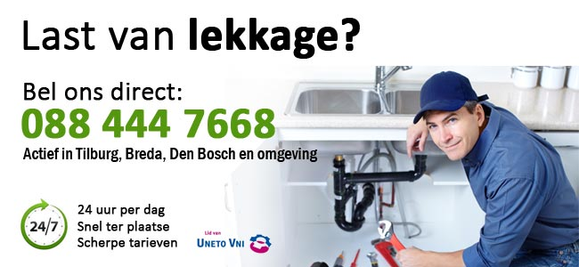 (c) De-lekkage.nl